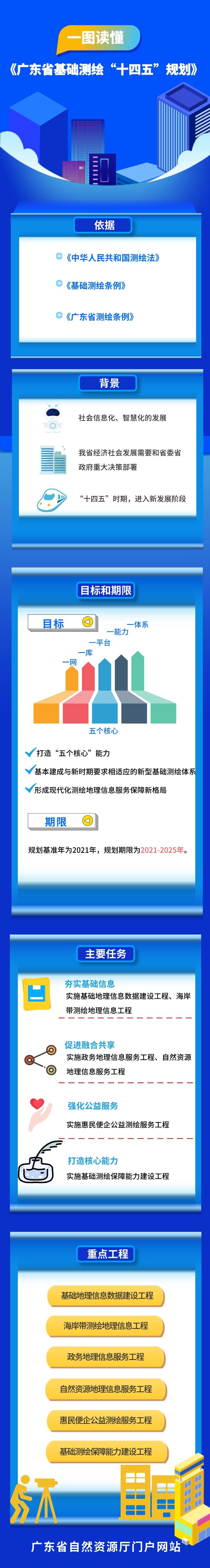 微信图片_20210910172556.jpg
